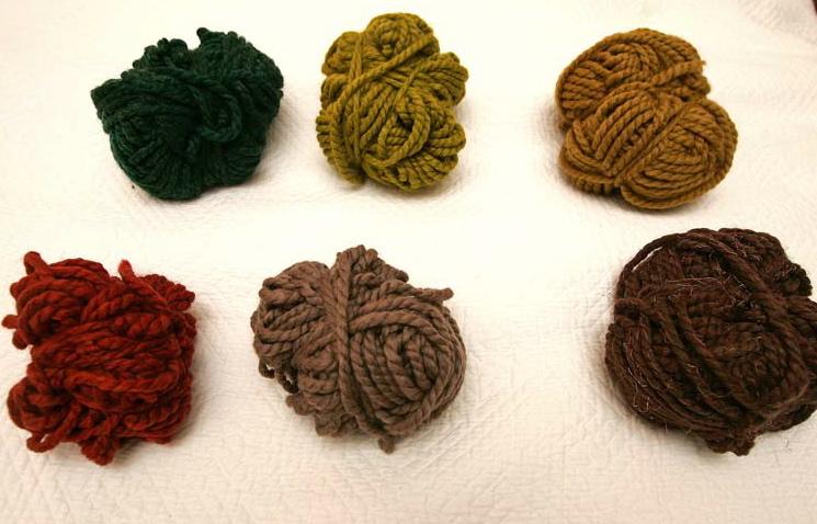 samples_yarn