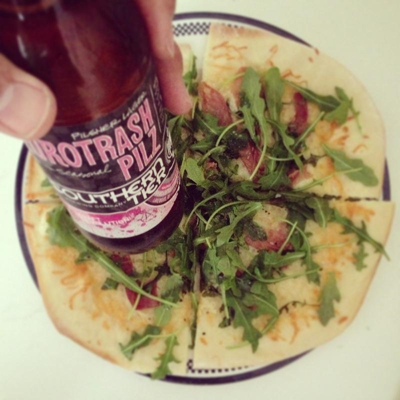 pizza_proscuitto
