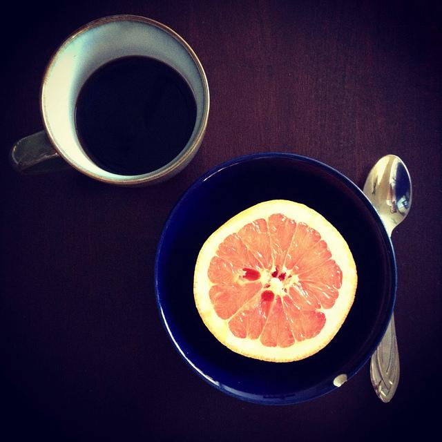 goodmorning