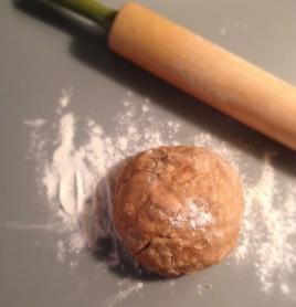 biscuits4