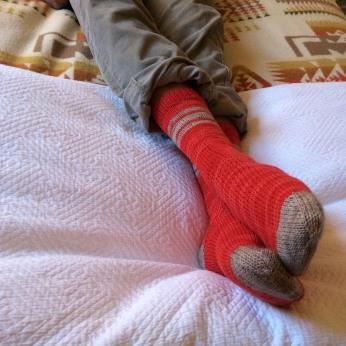socksforgiving2