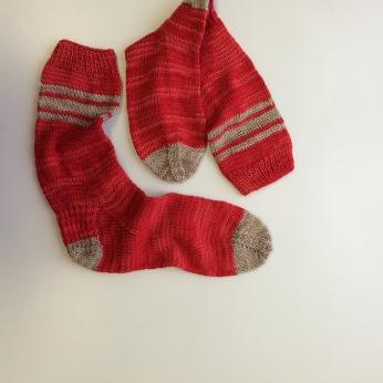 socksforgiving3