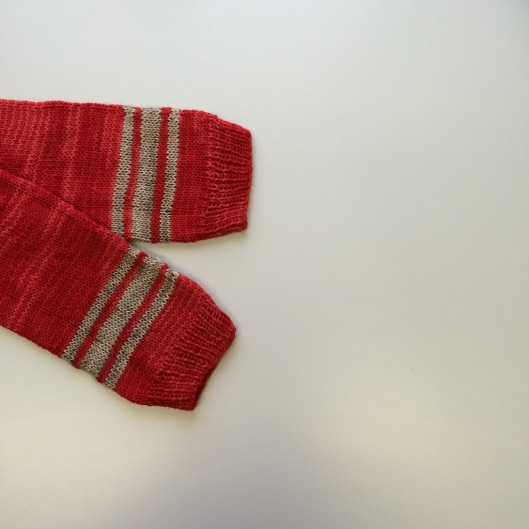 socksforgiving5
