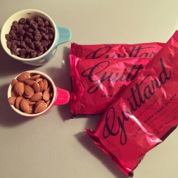chocolate_ingredients